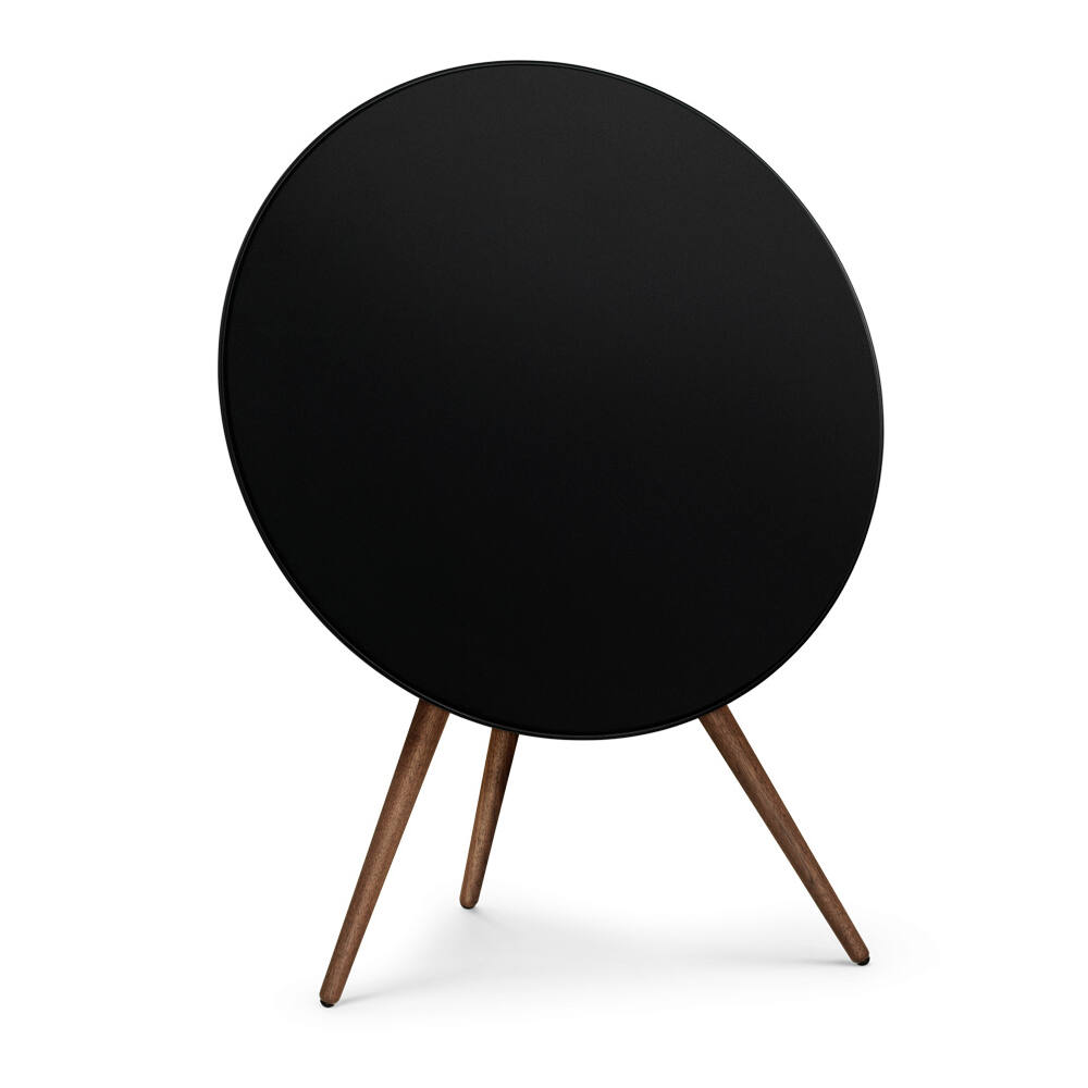 Bang & Olufsen Beoplay A9 GVA Bluetooth hangszóró fekete (1200363)