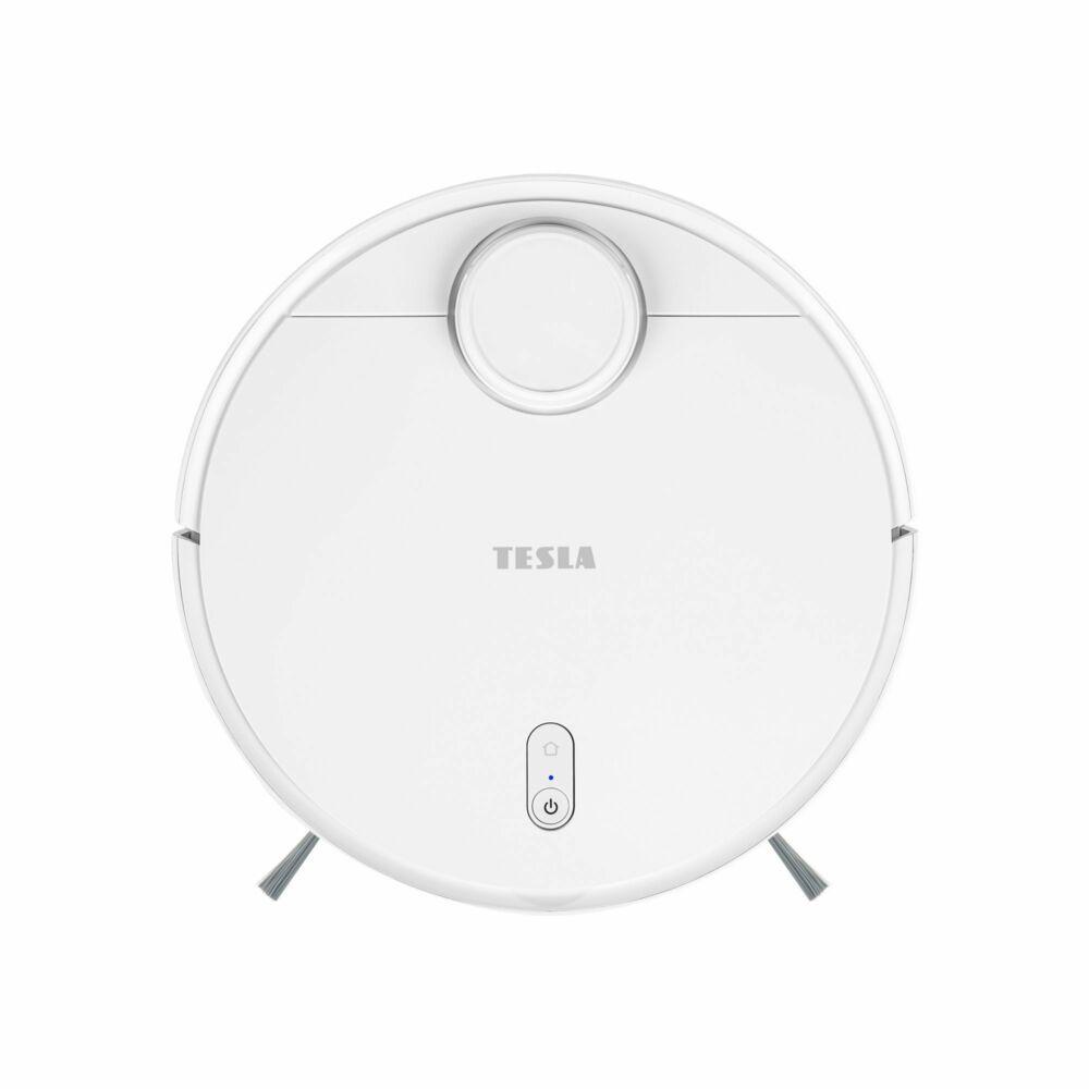 TESLA RoboStar iQ600 fehér