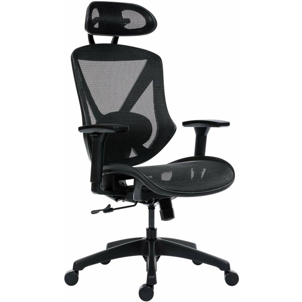 ANTARES SCOPE irodai szék