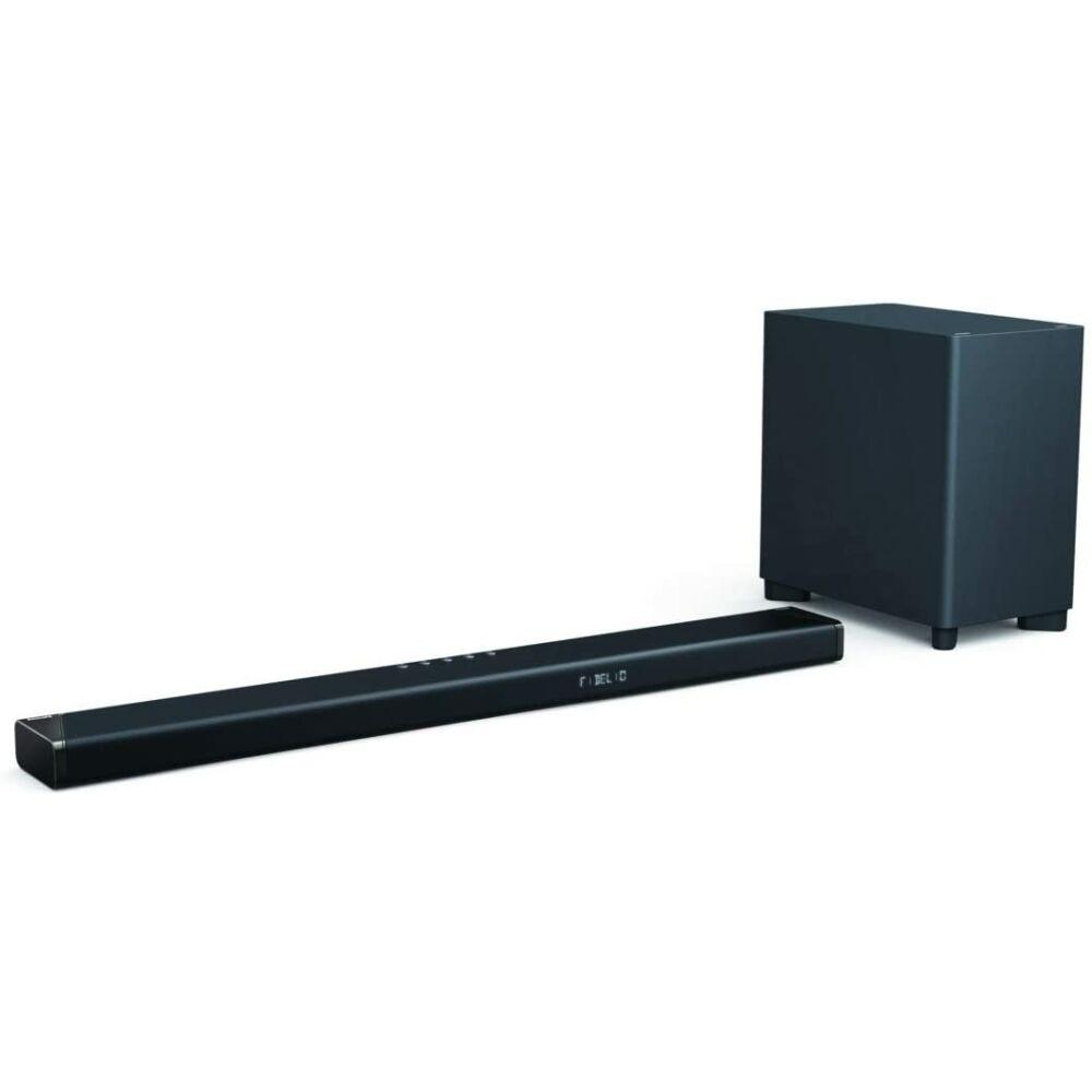 Philips B95/10 Soundbar