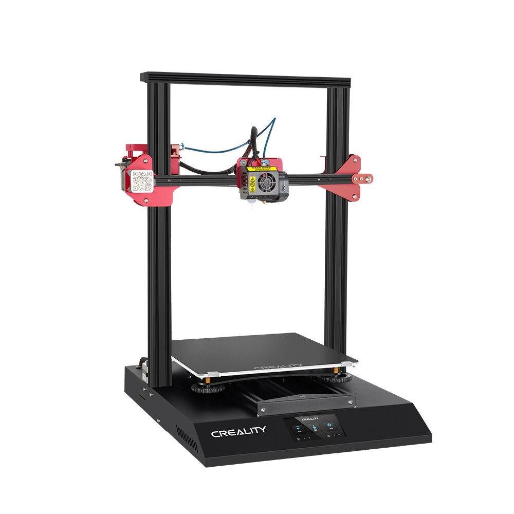 Creality CR-10S Pro V2 3D nyomtató