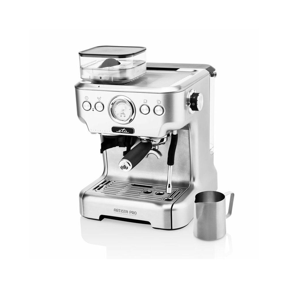 ETA Artista PRO 5181 90000 karos kávéfőző