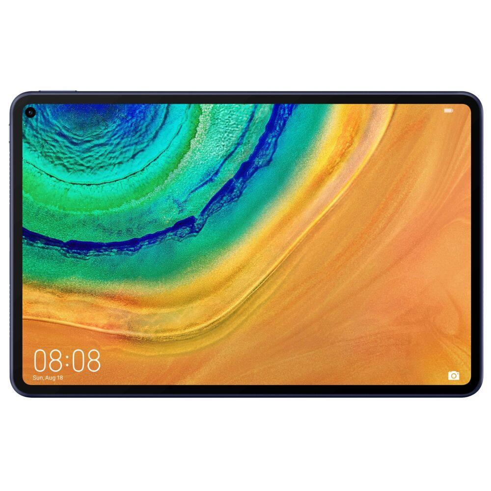 Huawei MatePad Pro 4G WiFi 6GB RAM 128GB Szürke (53010WLQ)