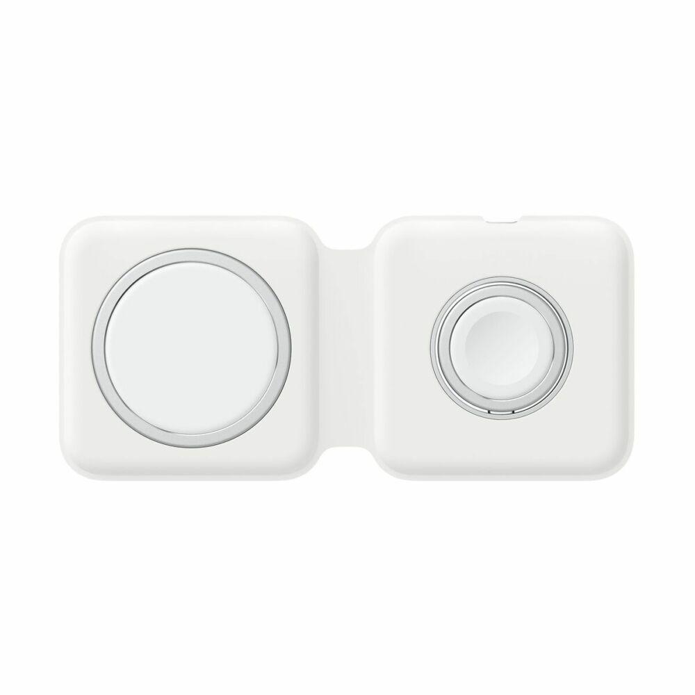 Apple MagSafe Duo Töltő ( MHXF3ZM/A)