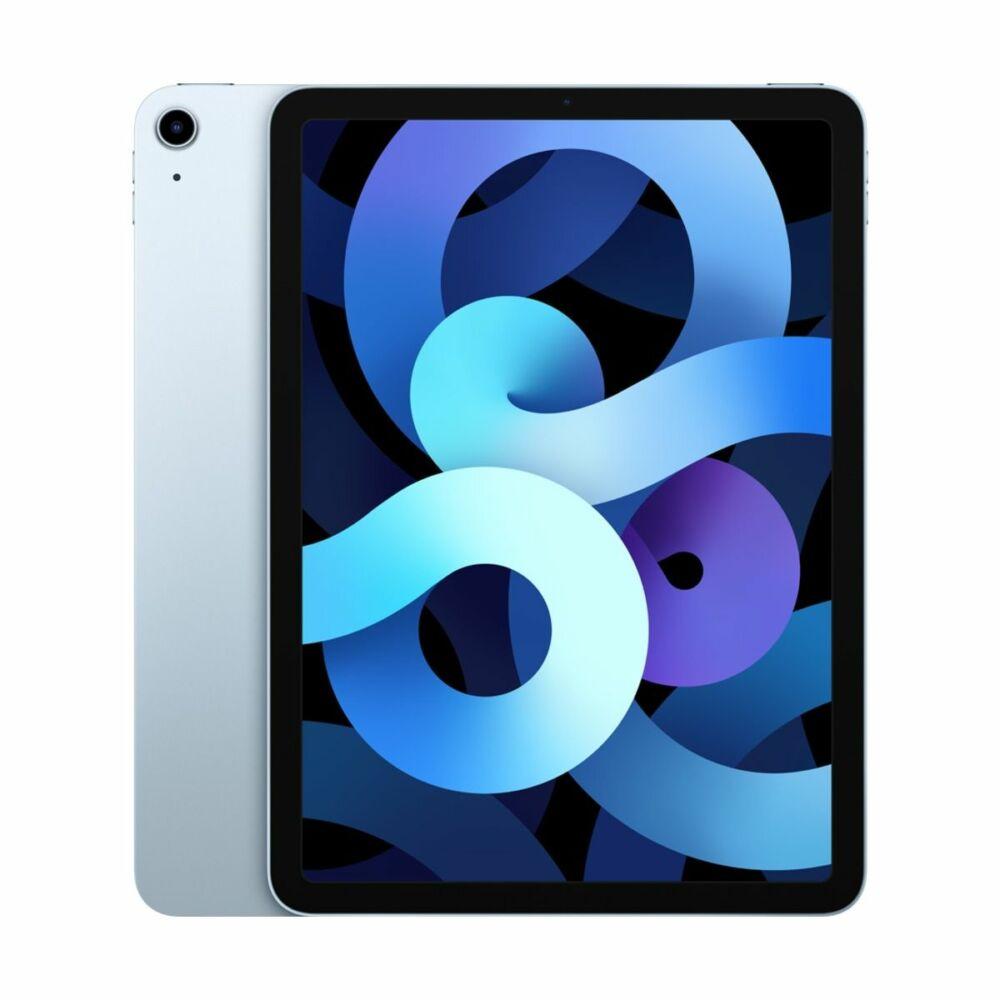Apple iPad Air 4 10.9 (2020) 64GB WiFi Kék
