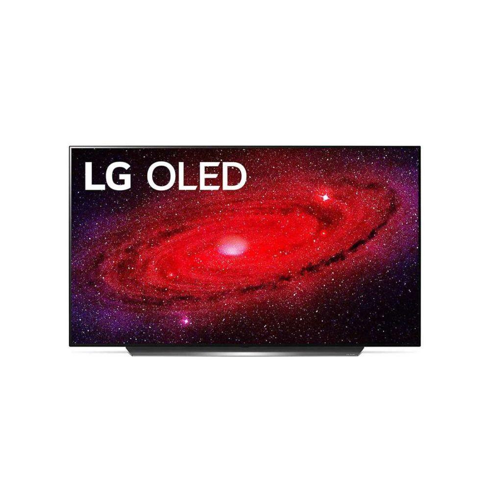 LG OLED65CX3LA
