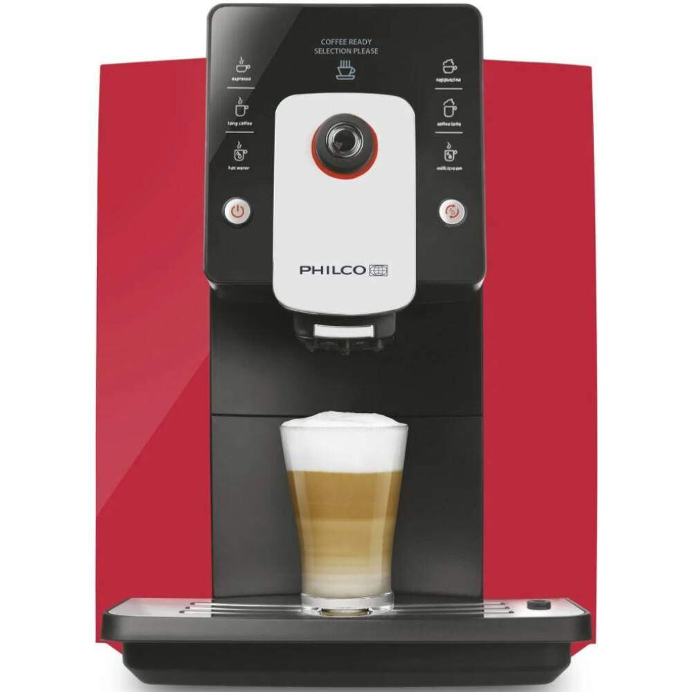 PHILCO PHEM 1006 Automata eszpresszó kávéfőző