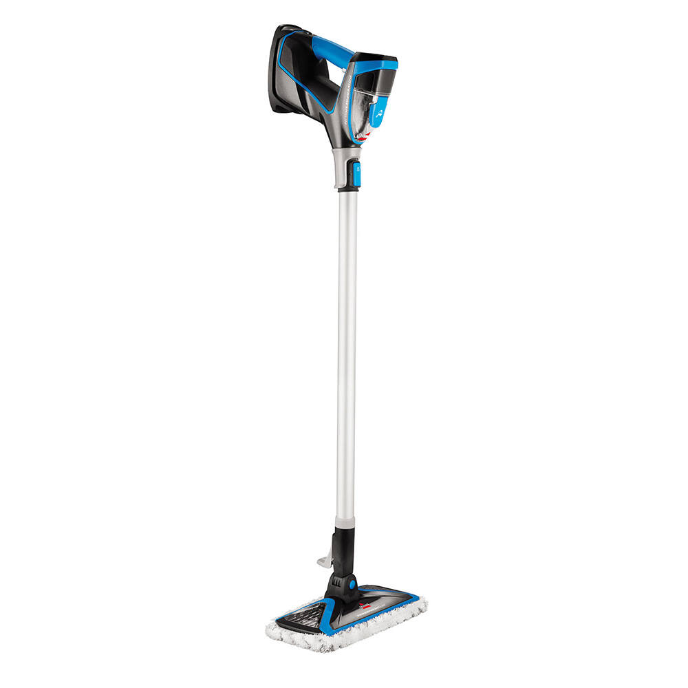 Bissell PowerFresh Slim Steam