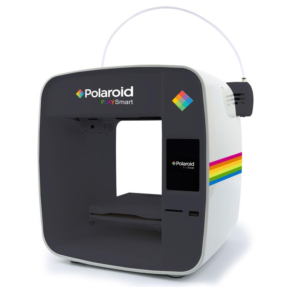 Polaroid PlaySmart 3D nyomtató