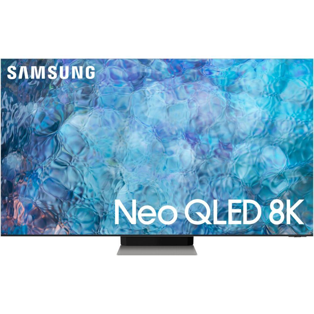 Samsung QE85QN900ATXXH