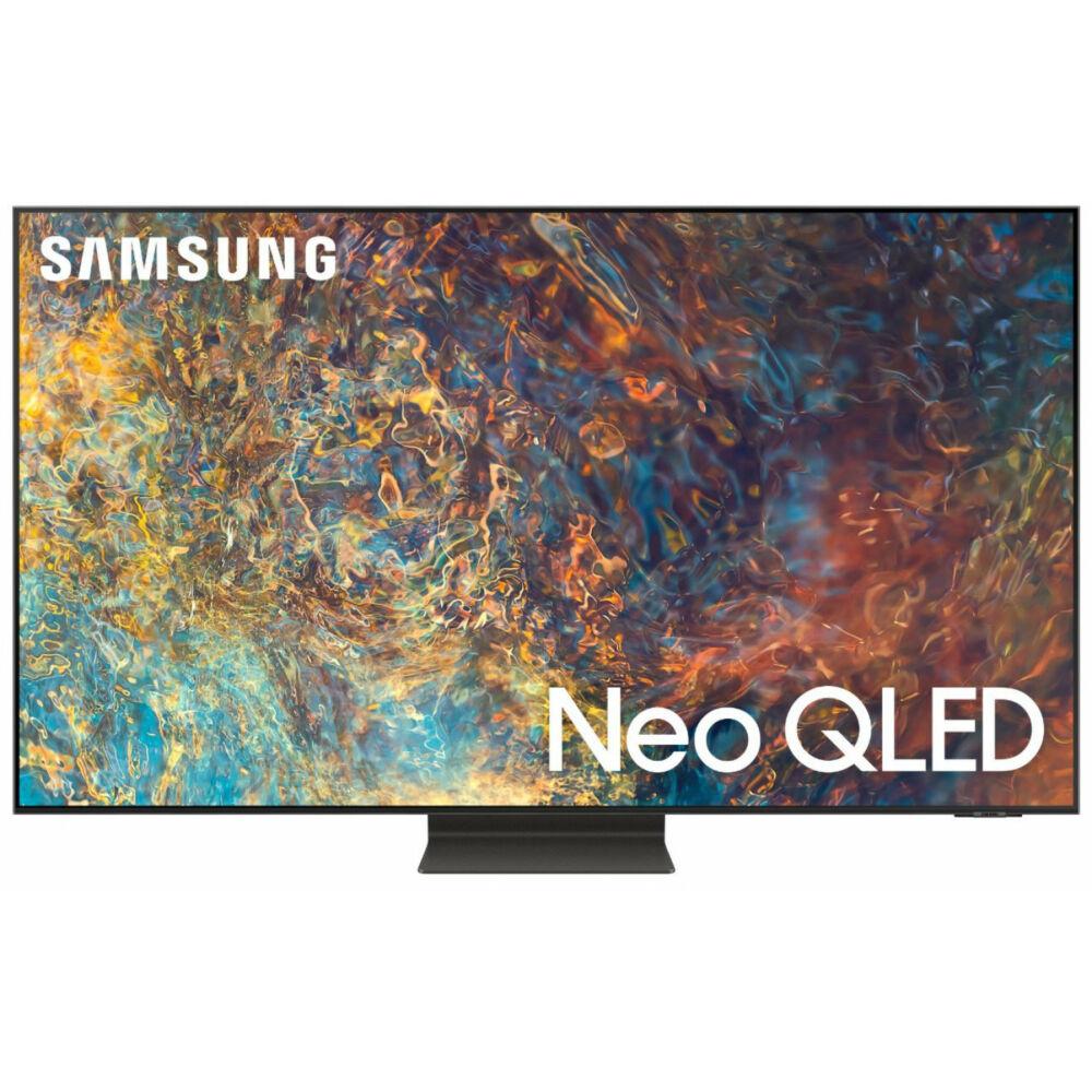 Samsung QE55QN95AATXXH