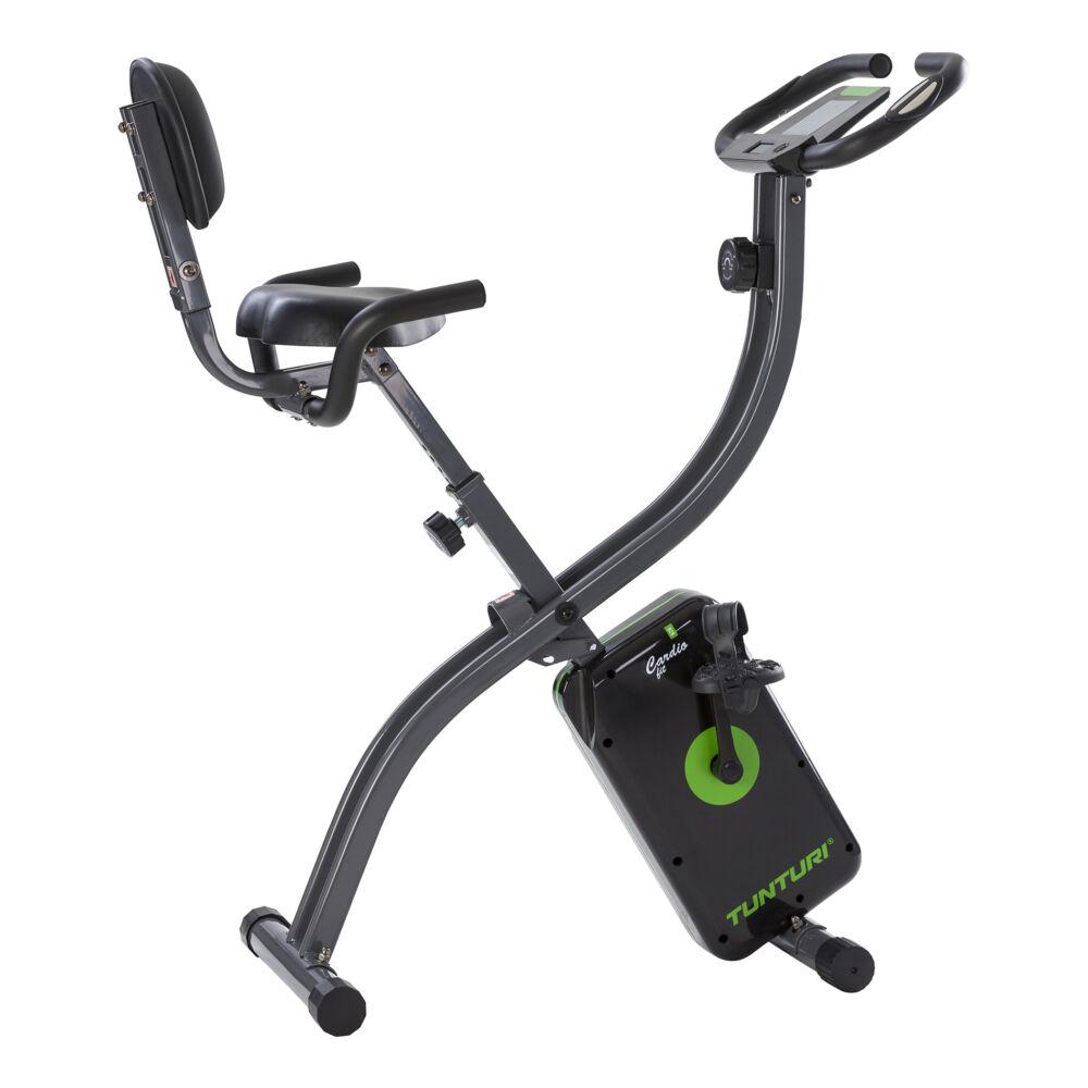 Tunturi Cardio Fit B25 X-Bike szobakerékpár