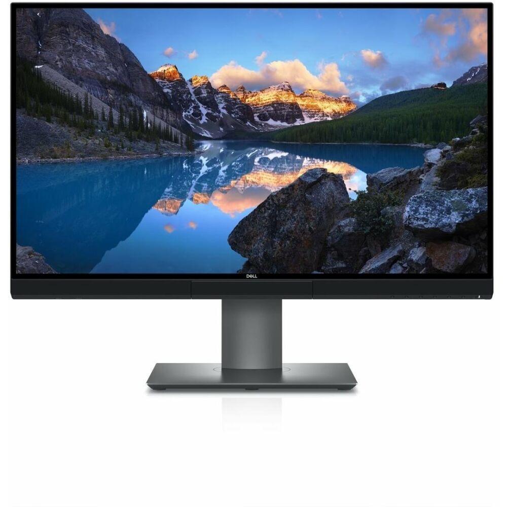 27 hüvelykes Dell UltraSharp UP2720Q