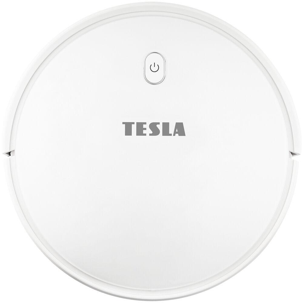 TESLA RoboStar IQ300 fehér