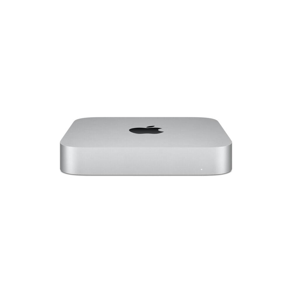 Apple MAC MINI M1, CTO, 8C CPU/8C GPU/16GB/512GB - (2020)