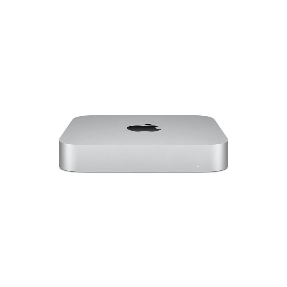 Apple MAC MINI M1, CTO, 8C CPU/8C GPU/8GB/2TB - (2020)