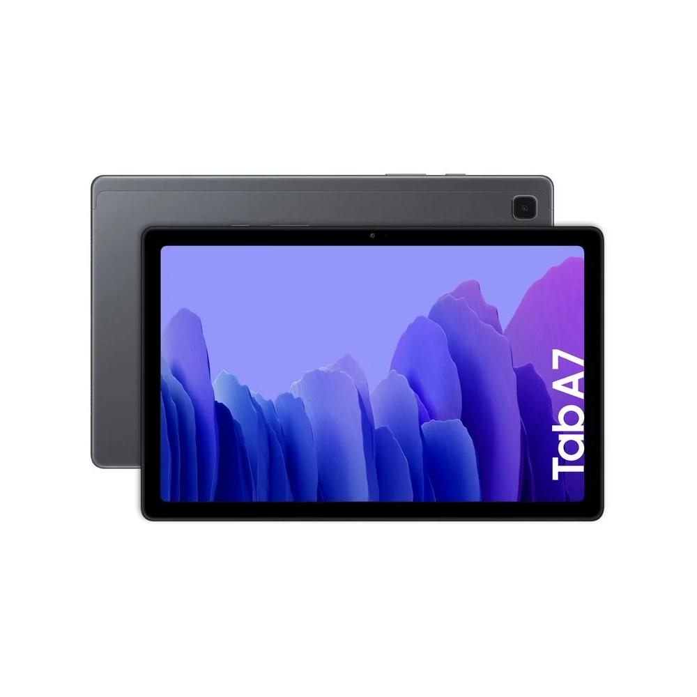 Samsung Galaxy Tab A7 T500 10.4 32GB WiFi Szürke