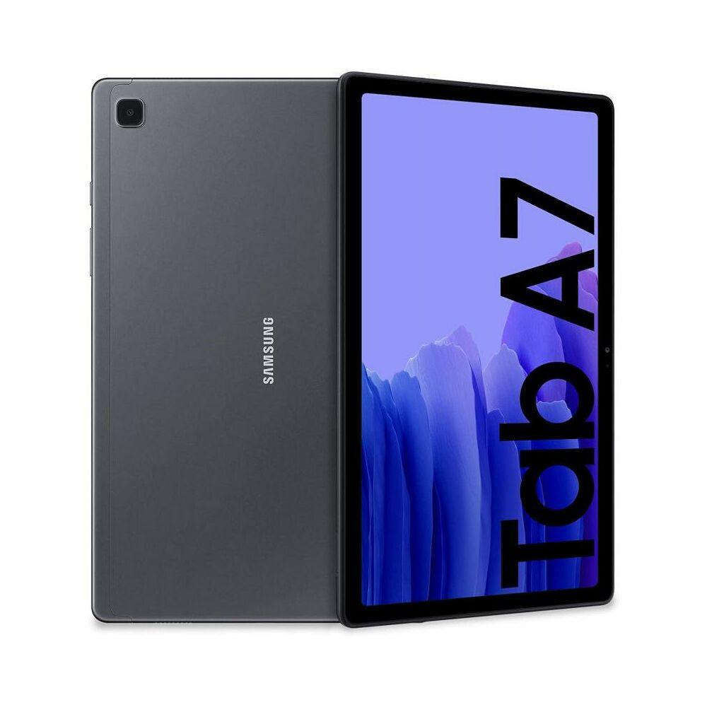 Samsung Galaxy Tab A7 T505 10.4 32GB LTE Szürke