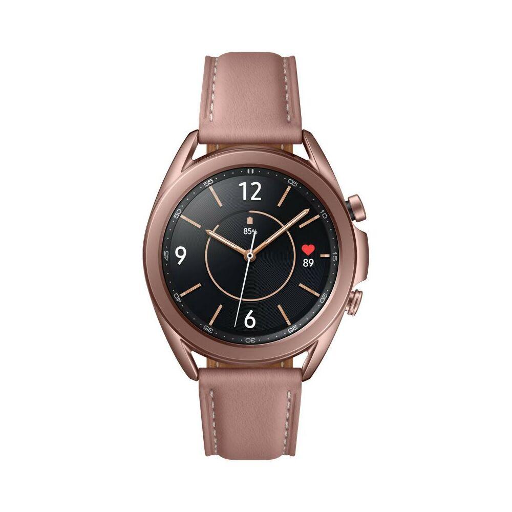 Samsung Galaxy Watch 3 R850 41mm Bronz