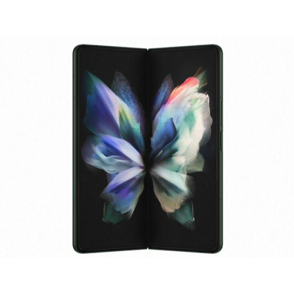 Samsung Galaxy Z Fold3 F926B 5G 12GB RAM 512GB Zöld