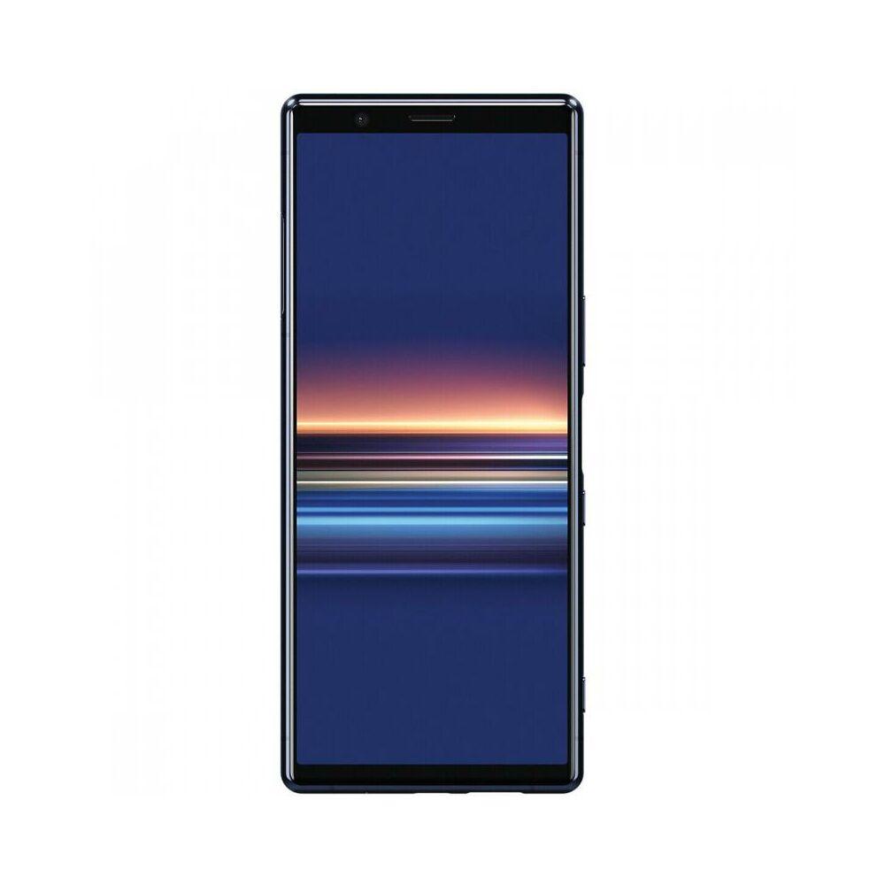 Sony Xperia 5 J9210 Dual Sim 6GB RAM 128GB Kék