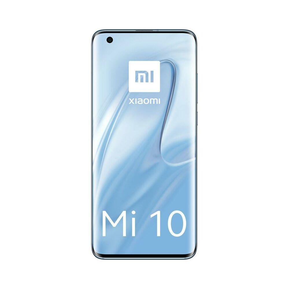 Xiaomi Mi 10 5G 8GB RAM 256GB Szürke