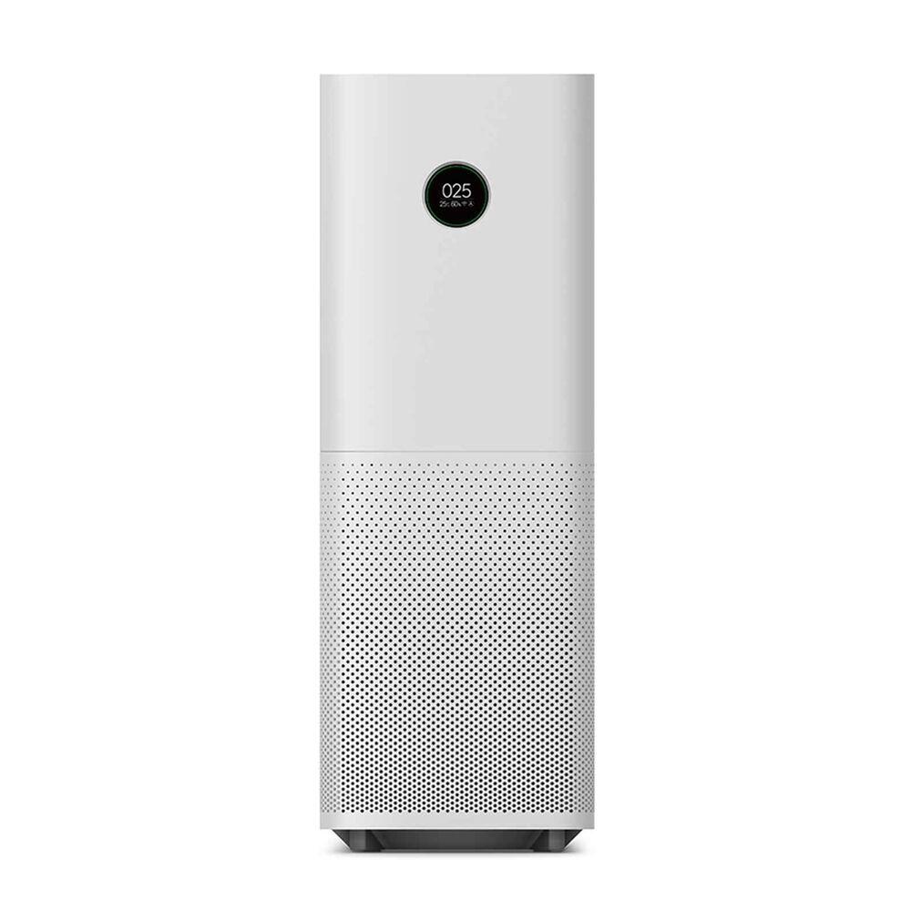 Xiaomi Mi Air Purifier Pro H (BHR4280GL)