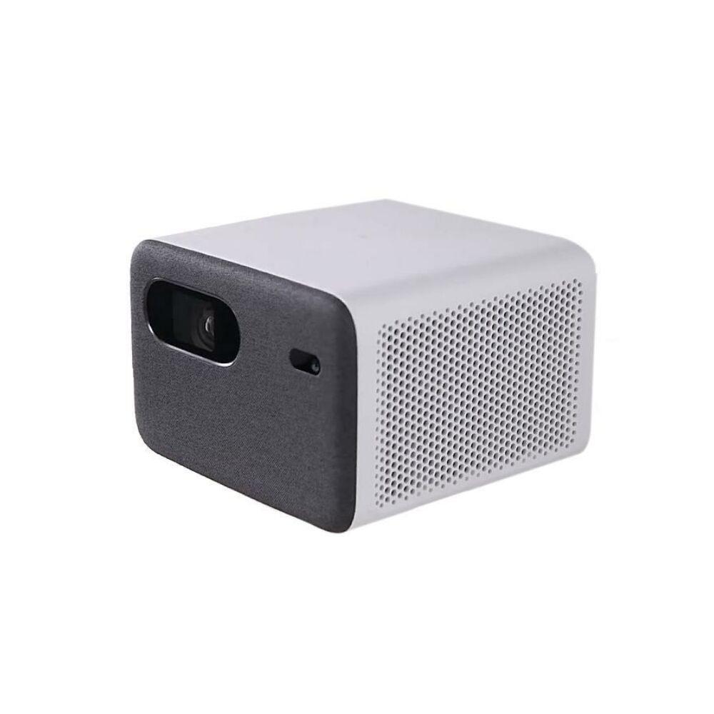 Xiaomi Mi Smart 2 Pro Projektor (BHR4884GL)
