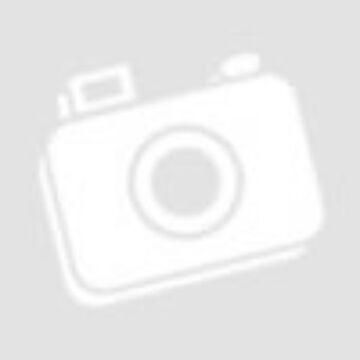 Plasztik tok Soft-touch felülettel fekete Sony Xperia X készülékhez