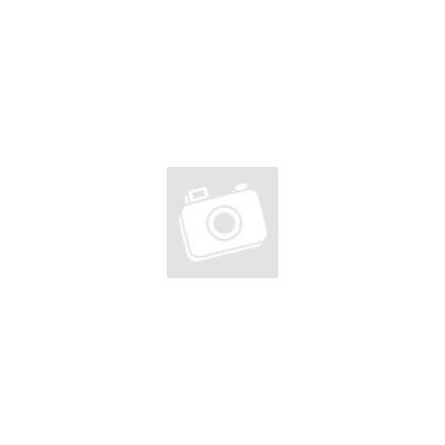 Samsung Galaxy Note 10+ N975 DualSIM LTE okostelefon - 256GB - 12GB RAM - Fénylő Prizma