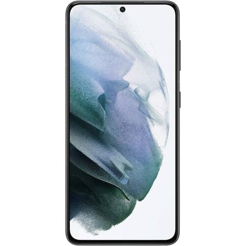 Samsung Galaxy S21 G991 5G Dual Sim 8GB RAM 256GB Szürke