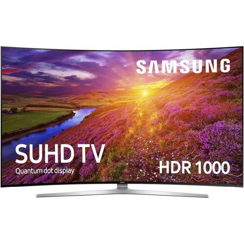 Samsung UE78KS9500LXXH