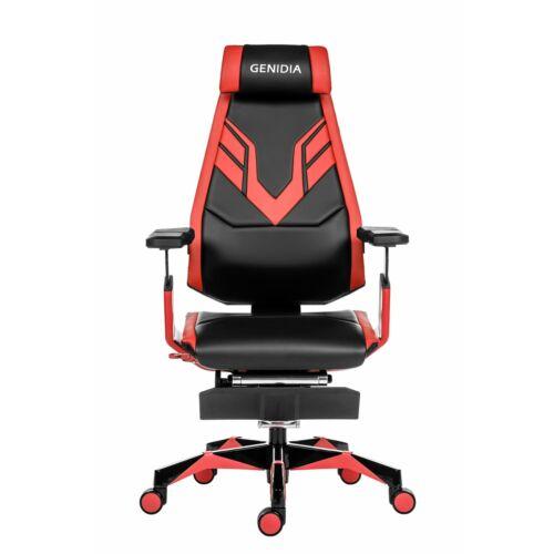 ANTARES Genidia Gaming - piros