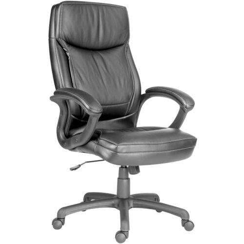 ANTARES HAWAII irodai szék