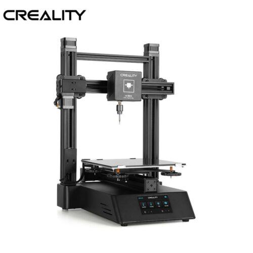 Creality CP-01 3D nyomtató