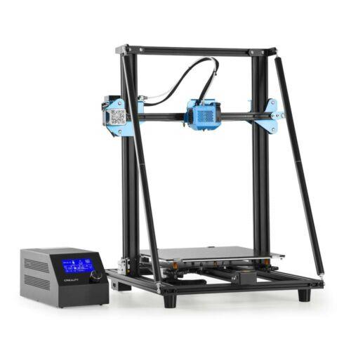 Creality CR-10 V2 3D nyomtató
