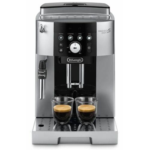 DeLonghi ECAM 25023 SB Magnifica S Smart Kávéfőző