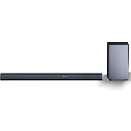 Sharp HT-SBW800 Soundbar