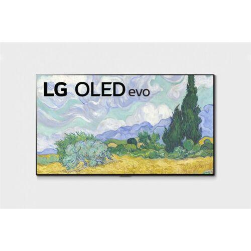 """LG 65"""" OLED65G13LA 4K UHD Smart OLED TV"""