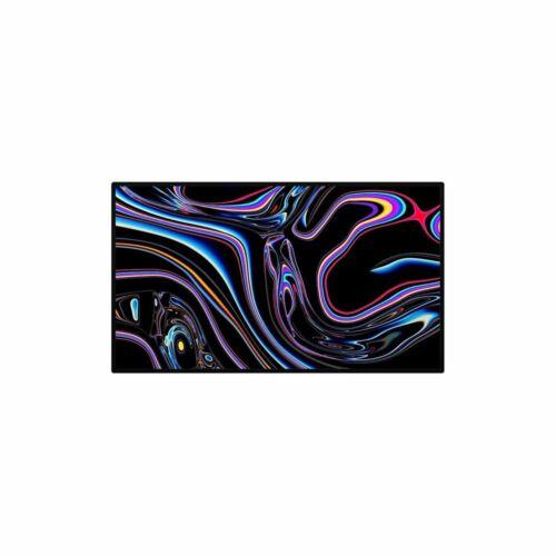 """32"""" Apple Pro Display XDR Nano-texture Glass - állvány nélkül MWPF2MP/A"""