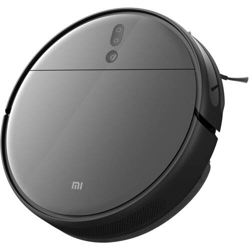 Mi Robot Vacuum Mop 2 Pro +