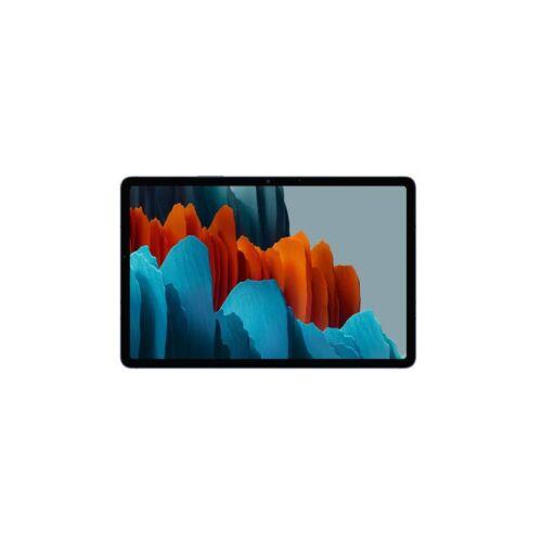 Samsung Galaxy Tab S7 T870N 11.0 128GB WiFi Kék
