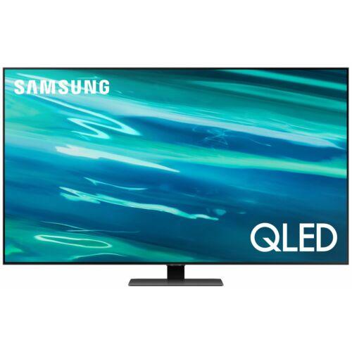Samsung QE55Q80AATXXH