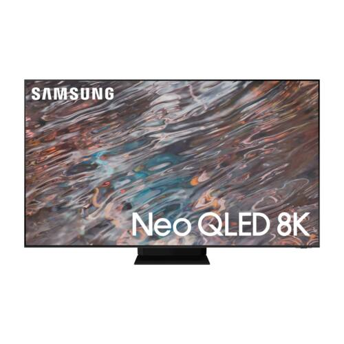 Samsung QE85QN800ATXXH