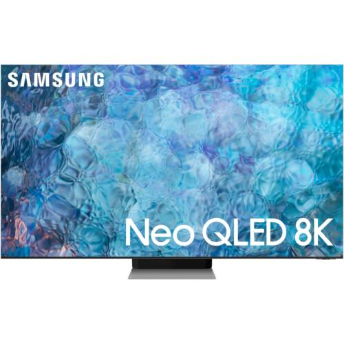 Samsung QE75QN900ATXXH