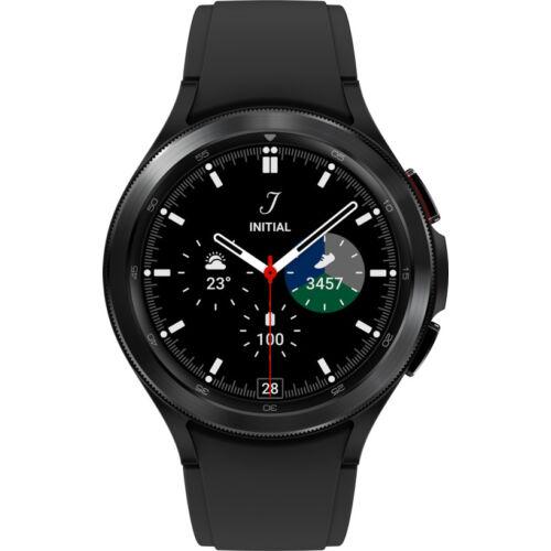 Samsung Galaxy 4 R890 46mm BT Fekete