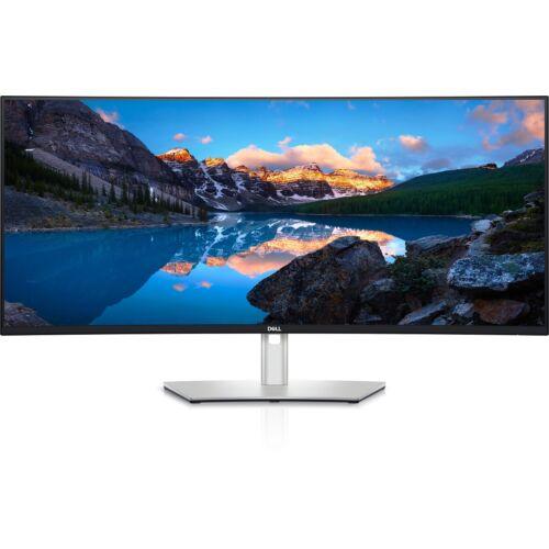 "40"" Dell UltraSharp U4021QW"