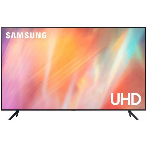 Samsung UE85AU7102KXXH