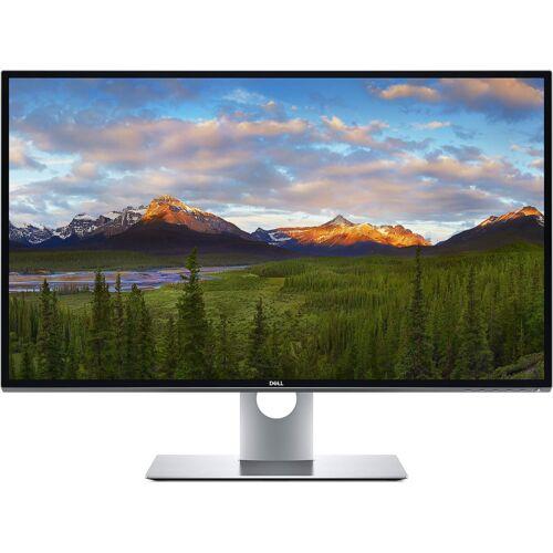 "32"" Dell UP3218K UltraSharp"