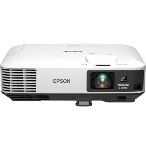 Epson EB-2255U Projektor, V11H815040